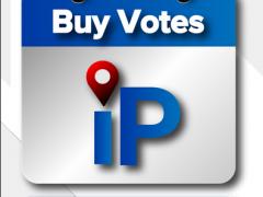online poll survey votes