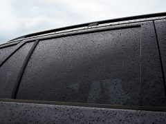 Window tinting, Car window tinting, Window tint, Window tinting near me, Car window tinting near me