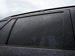 Window tinting, Car window tinting, Window tint, Window tinting near me, Car window tinting near me
