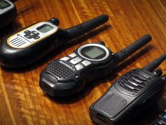 Emcom, Emcom Wireless, Two Way Radios, Walkie Talkies, Mission Critical Solutions