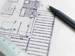 URBAN DESIGN, ARCHITECT, PROJECT MANAGEMENT, INTERIOR DESIGN, SPACE PLANNING