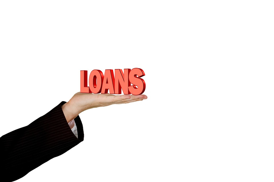 payday loan lender, short term loan lender, south africa payday loan lender, payday loan financier, easypayday.co.za