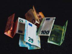 loans south africa, online loan approval, personal loans south africa, unsecured loans, easycashloans.co.za