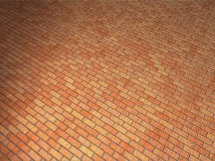 Paving Bricks, bricks for sale, paving bricks for sale, Cement Blocks, Paving for sale