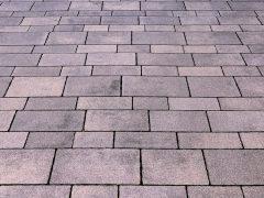 Cement Blocks, Brick Pavers, Pavers for sale, Paving Bricks, Paving Bricks bricks for sale, paving bricks for sale, Paving for sale