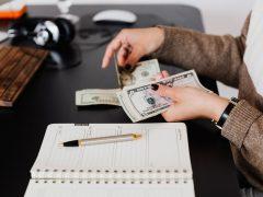 Quick cash loans for your car