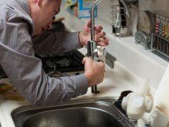 Plumbers Network, Qualified Plumbers, Plumbing companies