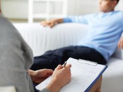 Trauma Treatment Pretoria
