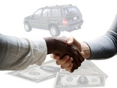 Pawn and Drive Johannesburg, Pawn your Car for cash, Cash loans against my car, Instant cash payment for your car, Pawn my car, Cash loans for my car, Cash advance for my car, Pawn and Keep your car, Quick cash loans, Car pawnshops Johannesburg